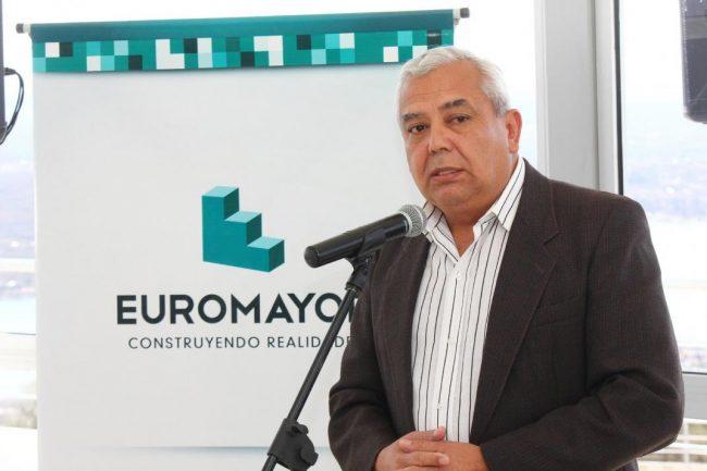 El intendente de Malagueño hizo volver a trabajar a todos los empleados municipales