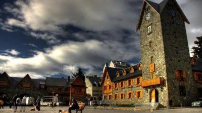 Ajuste municipal en Bariloche: El Soyem anticipó un plan de lucha contra los descuentos