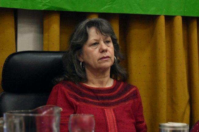 Paran los docentes municipales de Córdoba por la falta de pago a unos 200 trabajadores
