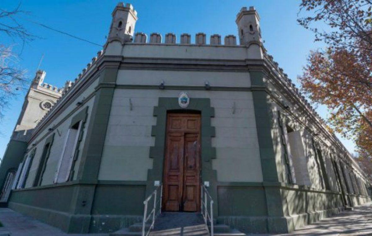 La Provincia de Neuquén perdió ingresos por más de $2400 millones