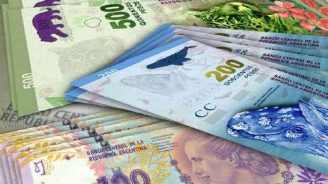 Córdoba: Los municipios siguen ajustando sus gastos para no caer en una crisis económica
