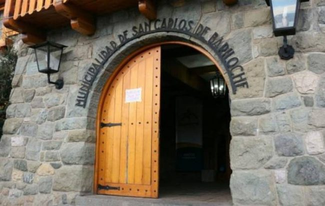Advierten descuentos en los sueldos de los municipales de Bariloche