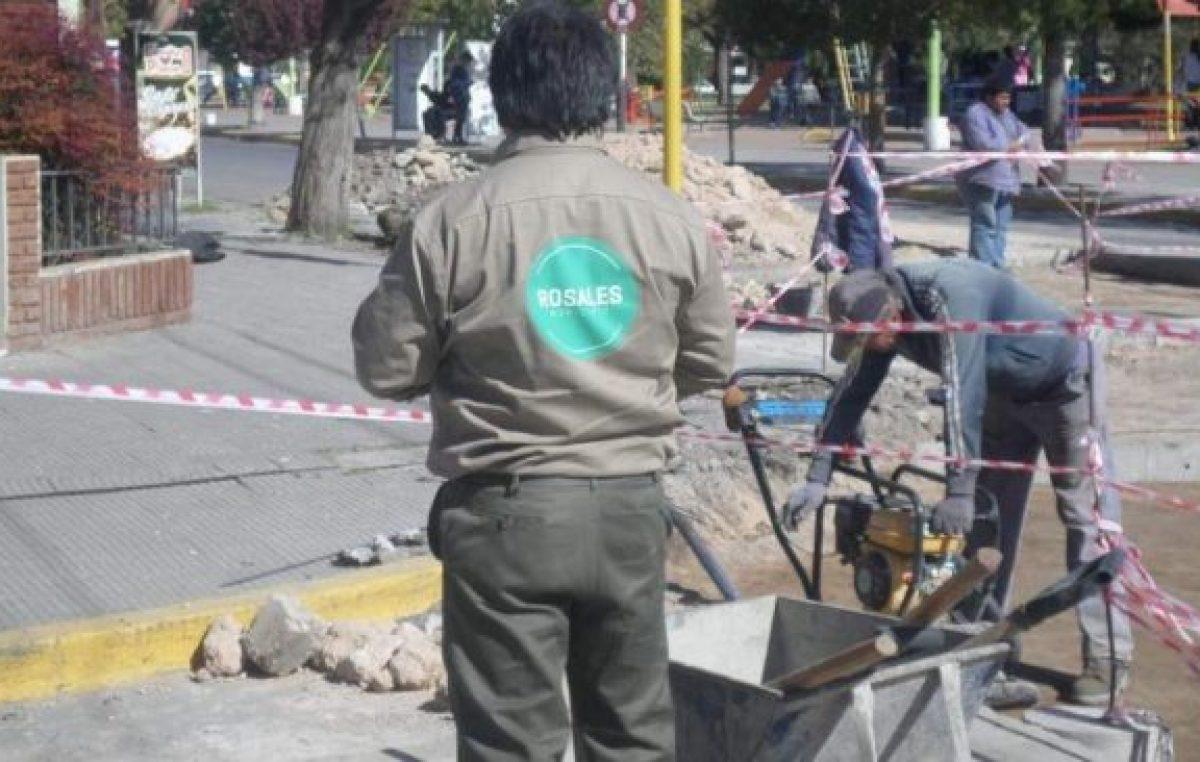 Punta Alta: habrá paro de los trabajadores municipales