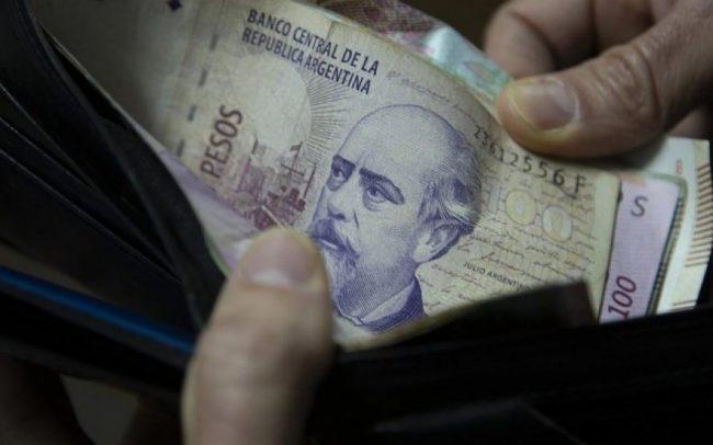 La pobreza pisa los talones de médicos, docentes y policías de la Provincia de Buenos Aires