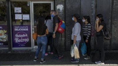 Las deudas «no bancarias» de las familias aumentaron 26% en mayo: 9 de cada 10 argentinos «deben algo»