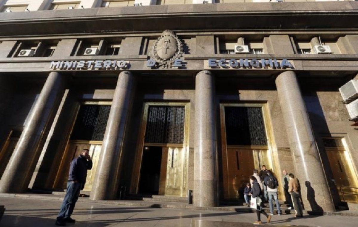 Economista de EEUU pone a la Argentina como ejemplo para resolver la crisis de la deuda
