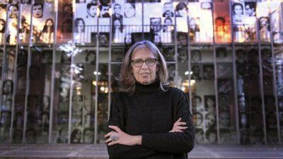 El Museo Sitio de la Memoria cumple 5 años de «establecer un diálogo entre el pasado y el presente», dijo su directora