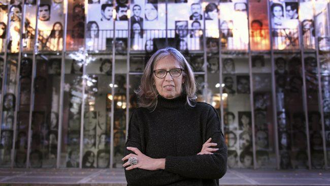 """El Museo Sitio de la Memoria cumple 5 años de """"establecer un diálogo entre el pasado y el presente"""", dijo su directora"""