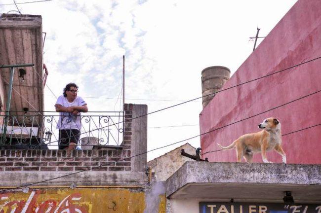 El aislamiento en Buenos Aires y el Conurbano tiene un apoyo del 98 por ciento