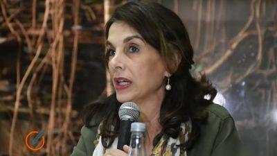Bielsa: «La construcción tendrá un rol preponderante en la salida de la crisis»