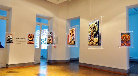 Día Internacional de los Museos: igualdad, diversidad e inclusión