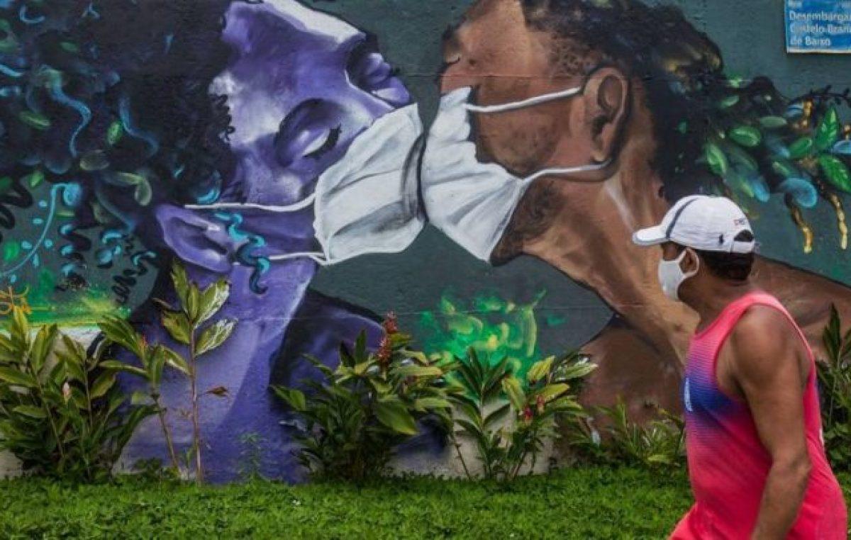 Dramática advertencia de Médicos sin Fronteras sobre latinoamérica