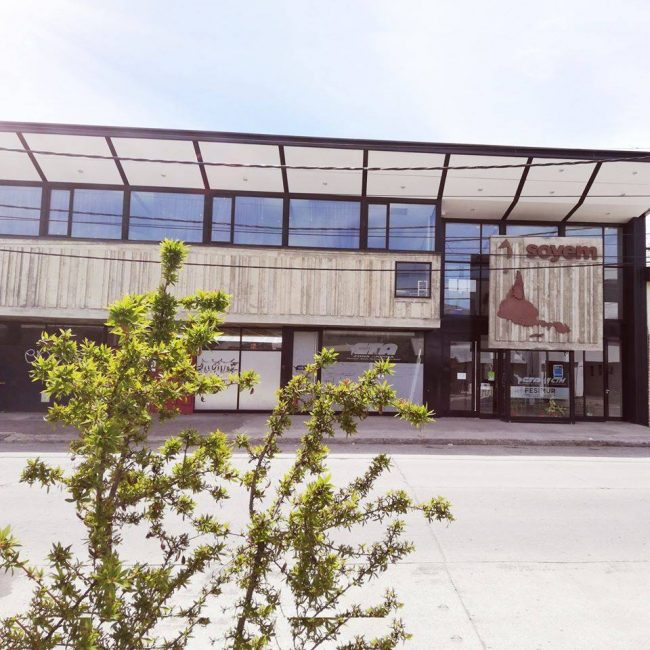 """Bariloche: """"Una vez más, vemos la peor cara del Ejecutivo Municipal"""", expresaron desde el Soyem"""
