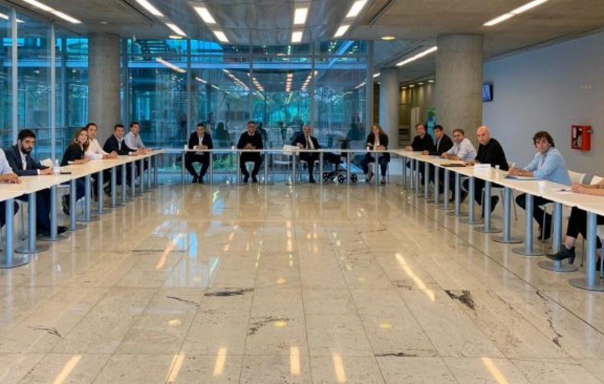 Rodríguez Larreta moderó su ley de emergencia económica: eliminó la facultad para pagar sueldos en cuotas