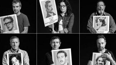 Uruguay: la Marcha del Silencio se renueva en memoria de los desaparecidos