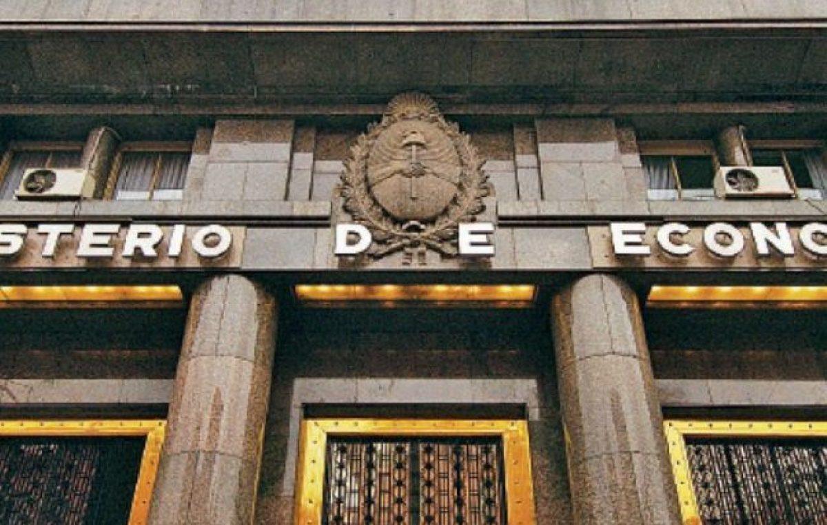 Provincias podrán refinanciar deudas con Nación en 36 cuotas y pagar en 2021