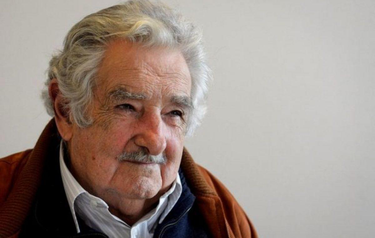 Los 85 años de José «Pepe» Mujica, líder del progresismo latinoamericano
