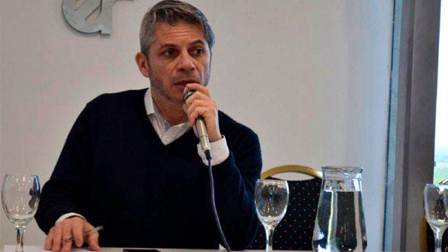 Entre Ríos: FESTRAM expresó su preocupación por la economía de los trabajadores municipales