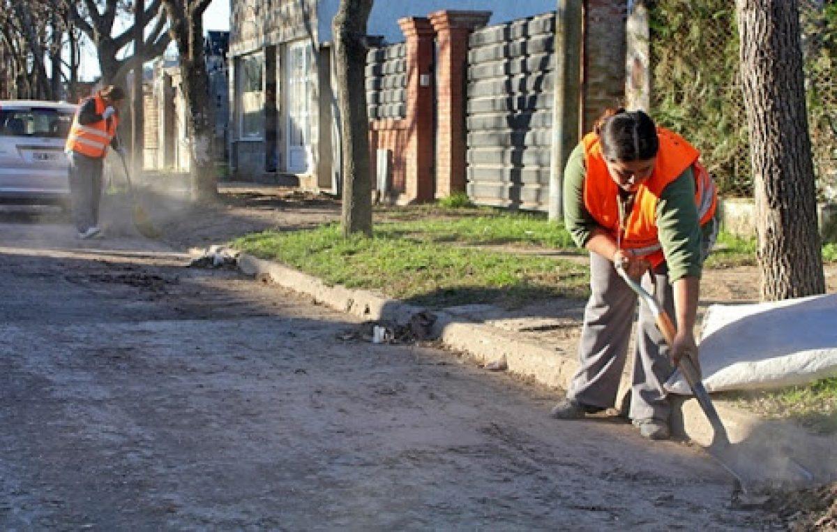 Corrientes: Aoem alerta por descuentos a los sueldos de los municipales