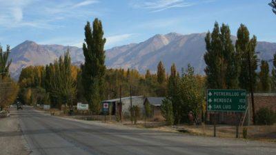 Postales del silencio y el olvido en alta montaña por la cuarentena por COVID 19