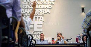 Santa Fe: Festram insiste con la convocatoria urgente a paritarias