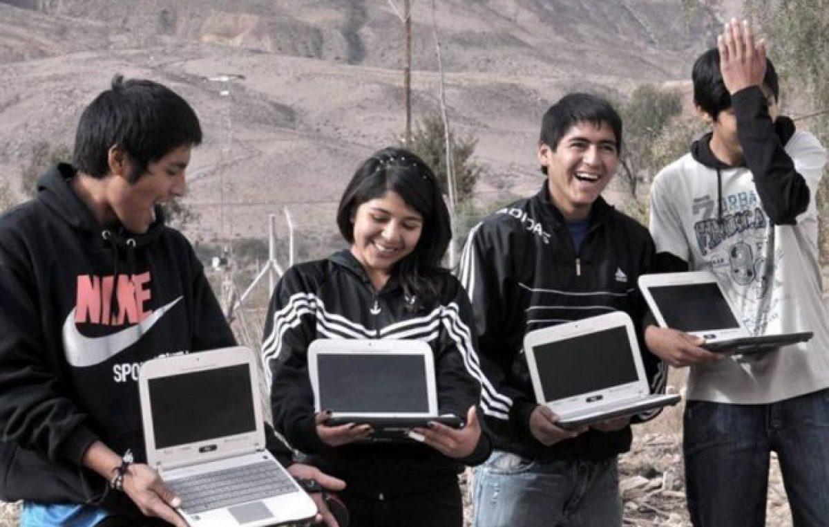 Educación: La brecha digital profundiza las desigualdades en la pandemia