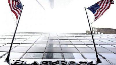 Canje de deuda: El fondo más beligerante ahora acepta negociar