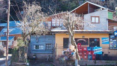 San Martín de los Andes conectará a internet a los estudiantes sin recursos