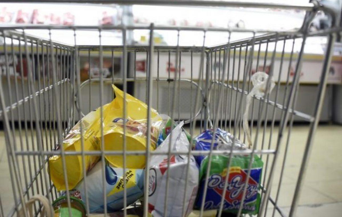 El guiso en alza en Santa Fe: los alimentos que más aumentaron en pandemia