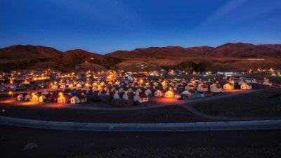 Una cámara pyme de pueblos originarios, única en el país, impulsa el desarrollo en la Puna