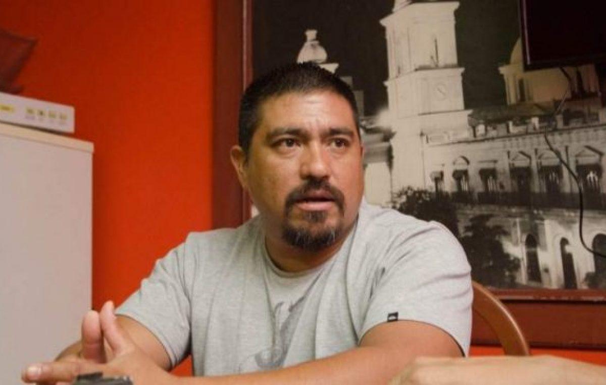 SOEM Catamarca pregunta qué pasará con becados tras el anuncio del mínimo vital para municipales