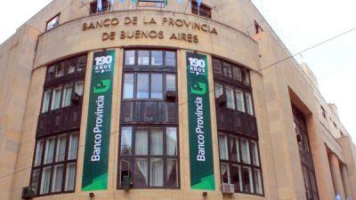 Buenos Aires: Se entregaron préstamos a pymes por más de $30.000 millones en los últimos 5 meses