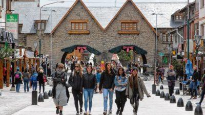 Bariloche: Revés para Gennuso en la Corte Suprema por la ecotasa