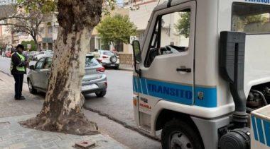 Salta: Dos conciliaciones, un paro y la discusión abierta por las multas
