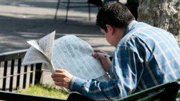 En Mendoza hay 130 mil trabajadores buscando otro empleo