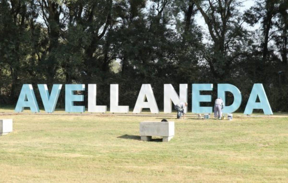 La Justicia anuló despido arbitrario en la Municipalidad de Avellaneda
