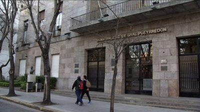 Municipales de Mar del Plata denuncian que son convocados a trabajar personas de grupos de riesgo