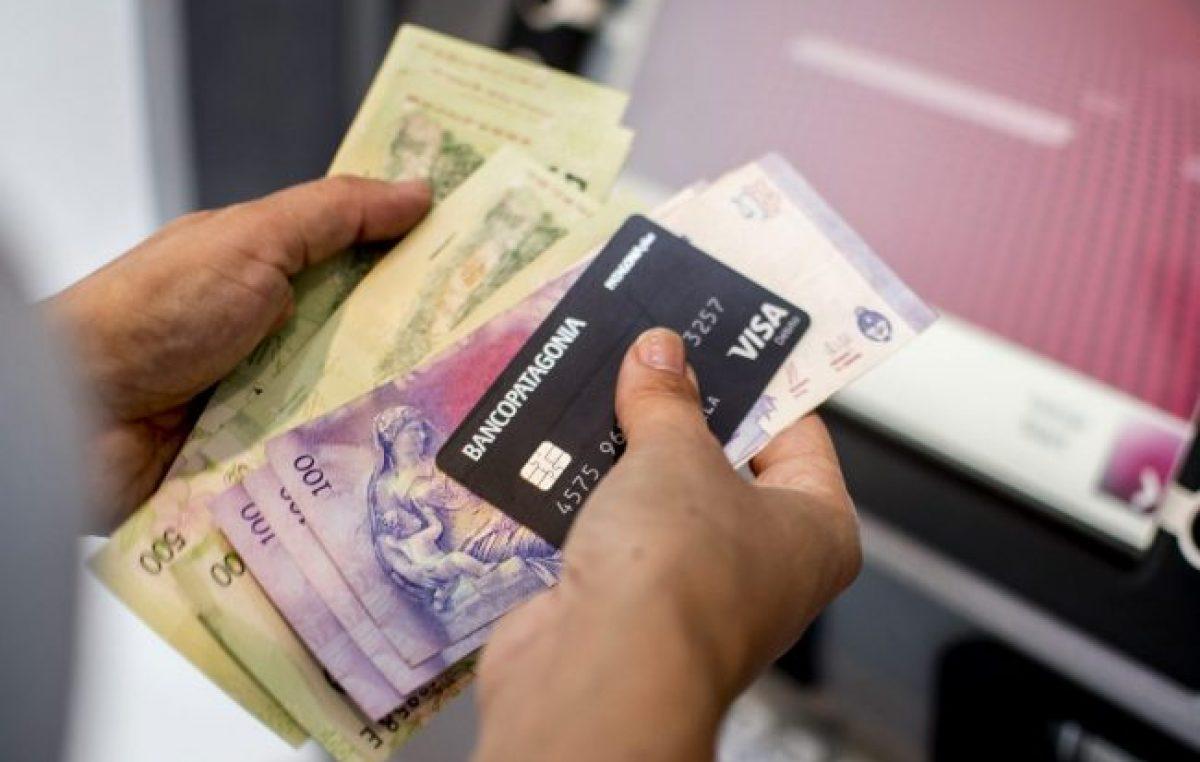 Por la caída en la recaudación, la Ciudad de Buenos Aires también difiere el pago de aguinaldos