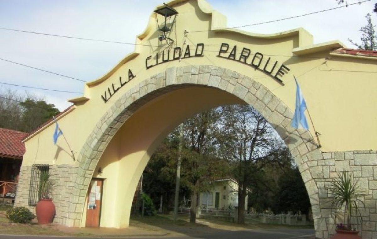 Una localidad de Calamuchita, la primera en emitir permisos de cultivo de cannabis a terceros