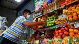 Importante aumento en el costo de vida durante los meses de pandemia