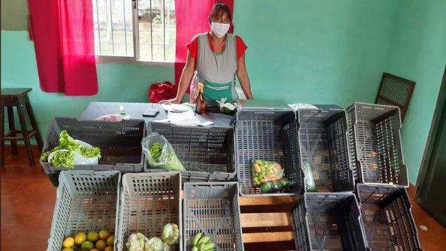 Abren el Registro de la Economía Popular para formalizar 6 millones de trabajadores