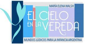 Las infancias protagonistas de la programación de invierno del Centro Cultural Kirchner