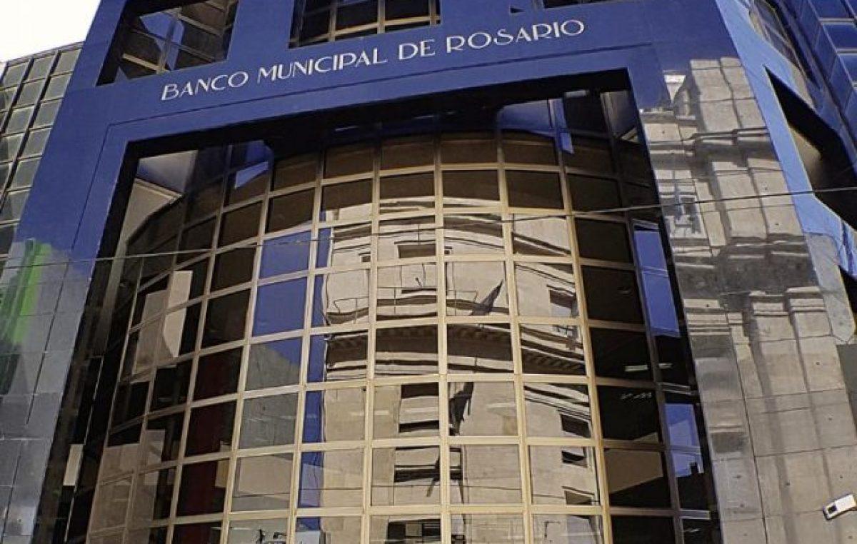 Vence el plazo para que el intendente de Rosario salde una deuda heredada de Fein