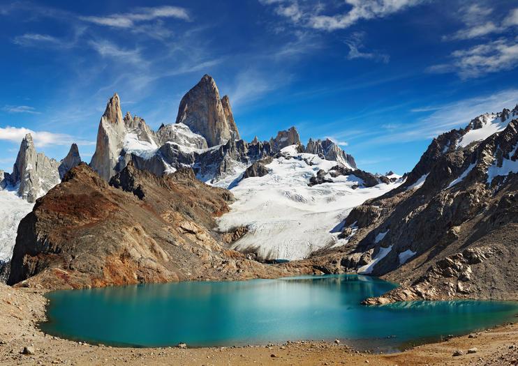 El gobierno lanzó el Plan Preventa Turística