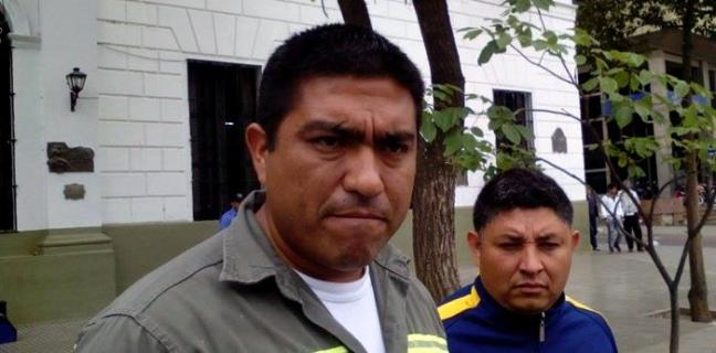 Catamarca: El SOEM pide un bono para municipales