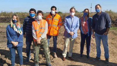 En Entre Ríos, el Estado lleva aportados más de 10 mil millones de pesos a empresas y trabajadores