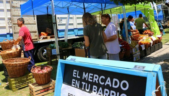 Una familia argentina trabaja más de 200 días del año para pagar impuestos