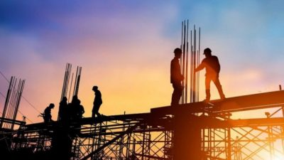 Río Cuarto: Volvió a caer el empleo en negro y se ubicó en el 37,9%