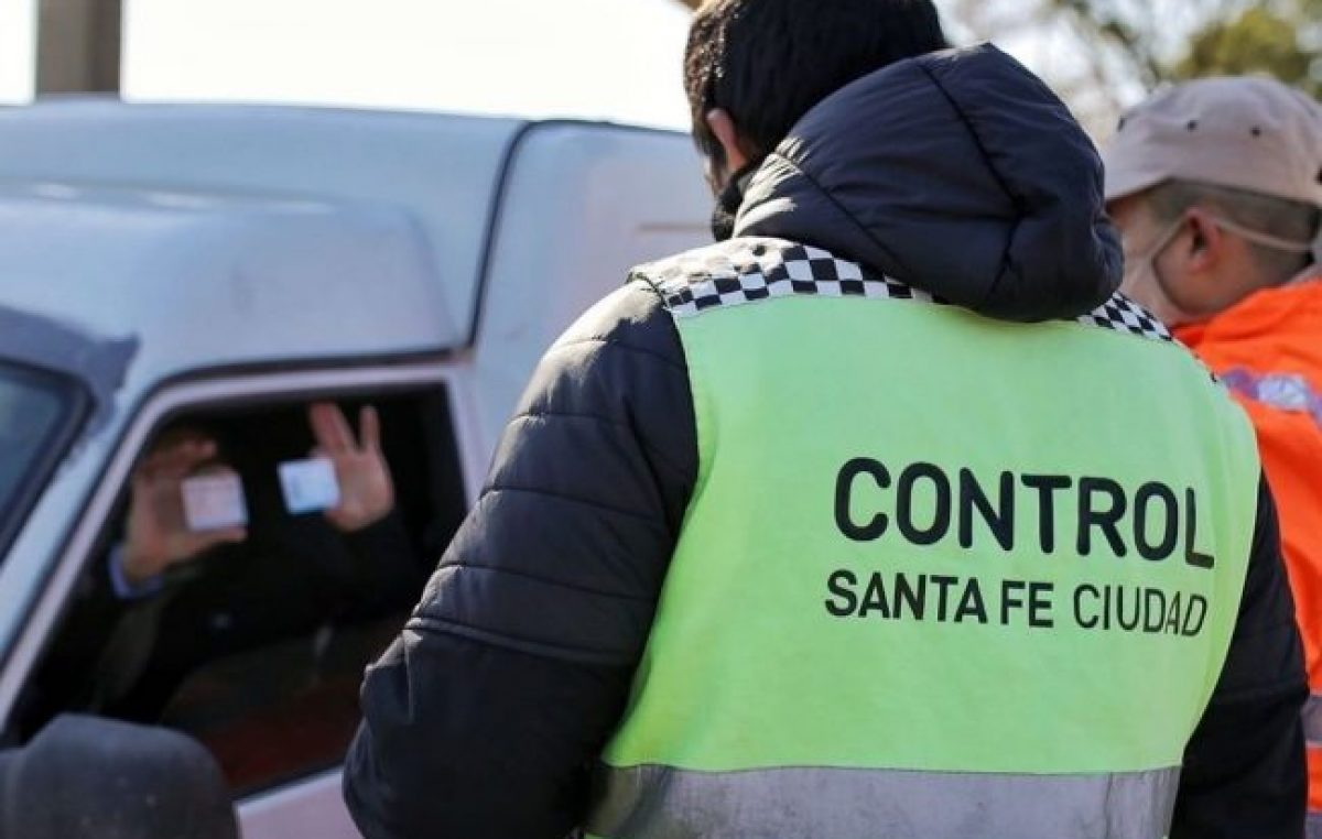 FESTRAM declaró el Estado de Alerta y Movilización de todos los Trabajadores Municipales de la Provincia de Santa Fe