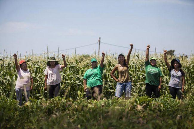 El coronavirus y la búsqueda de una nueva ruralidad: las familias que se mudarán a Tapalqué